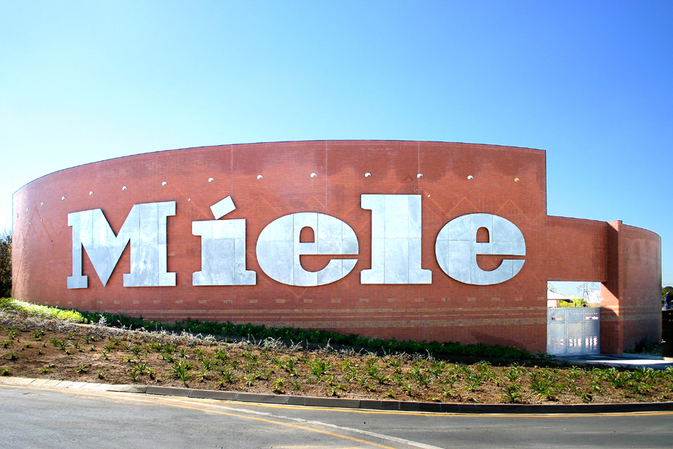 Miele South Africa